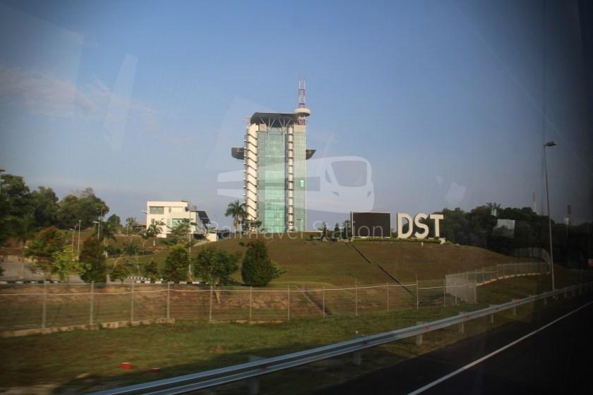PHLS Express Waterfront Bandar Seri Begawan Kianggeh Miri 032