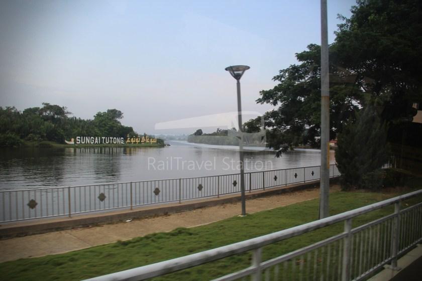 PHLS Express Waterfront Bandar Seri Begawan Kianggeh Miri 042