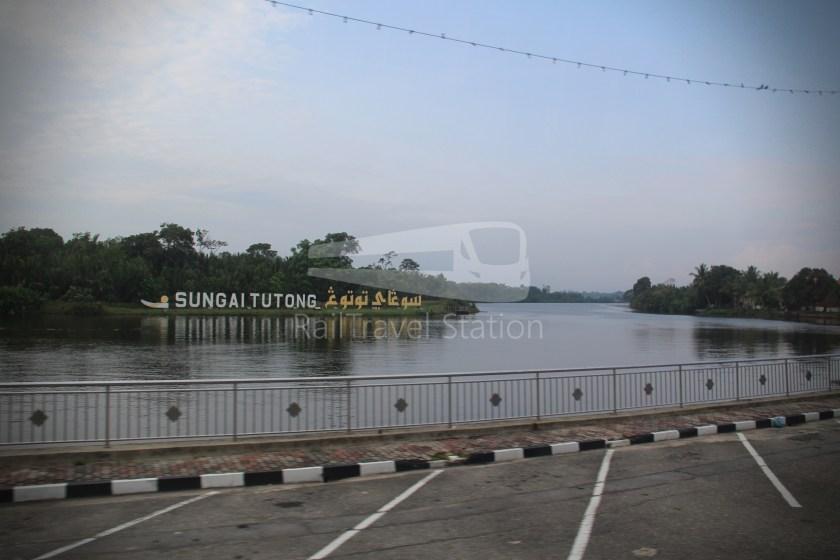 PHLS Express Waterfront Bandar Seri Begawan Kianggeh Miri 043