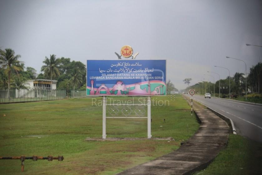 PHLS Express Waterfront Bandar Seri Begawan Kianggeh Miri 074
