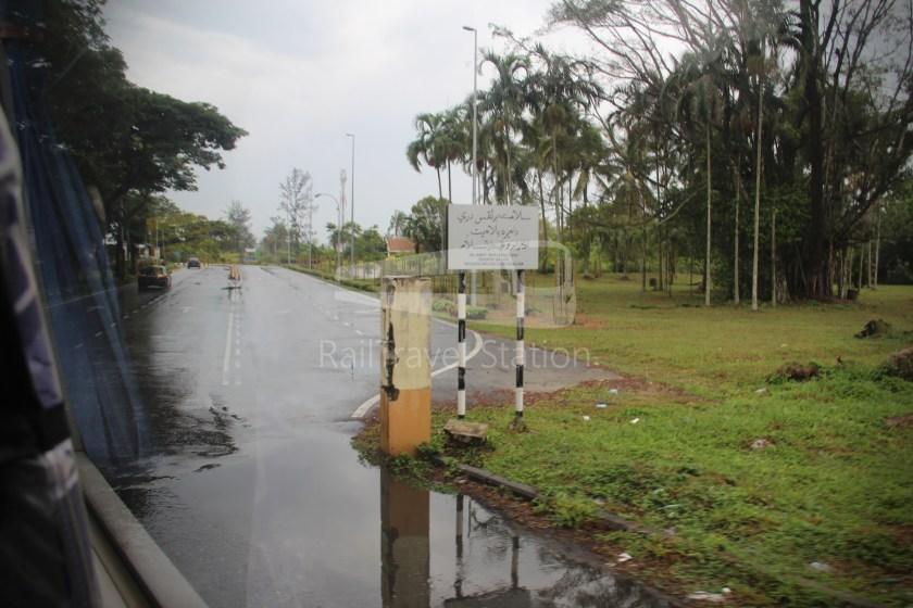 PHLS Express Waterfront Bandar Seri Begawan Kianggeh Miri 123