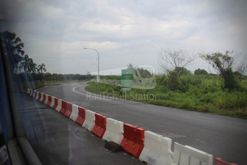 PHLS Express Waterfront Bandar Seri Begawan Kianggeh Miri 141