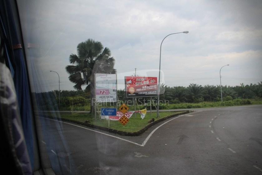 PHLS Express Waterfront Bandar Seri Begawan Kianggeh Miri 142