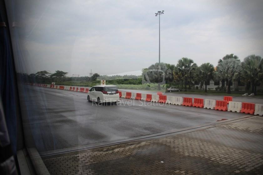 PHLS Express Waterfront Bandar Seri Begawan Kianggeh Miri 147