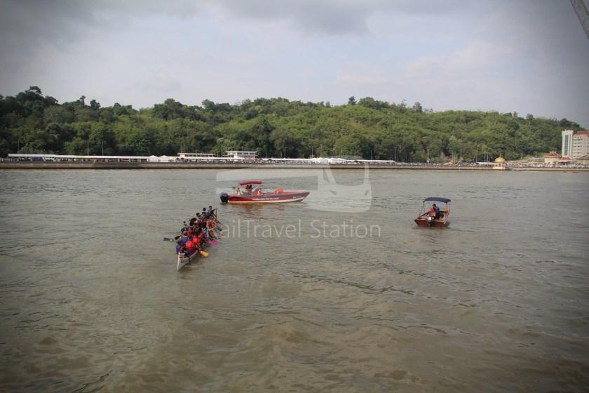 Penambang Kampong Ayer Waterfront 005