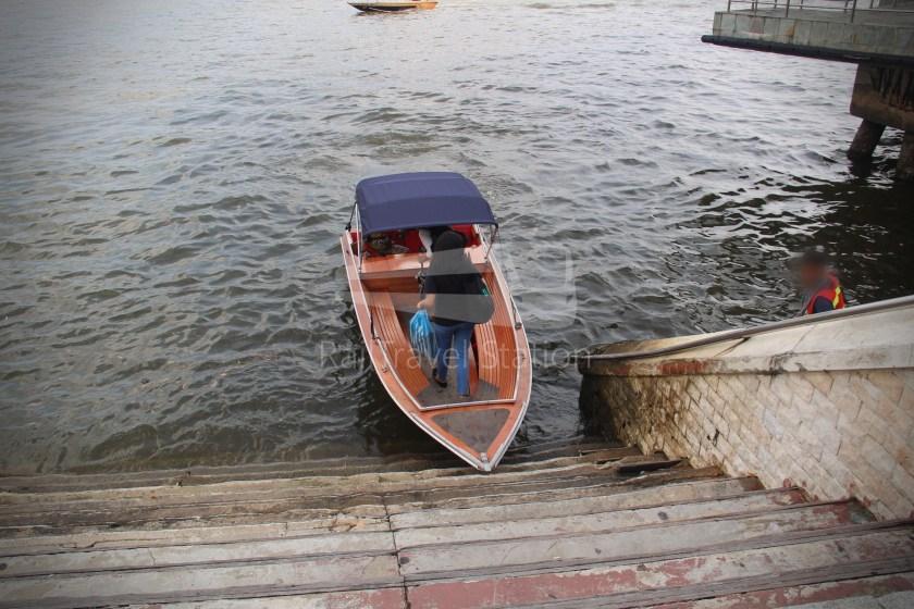 Penambang Kampong Ayer Waterfront 020