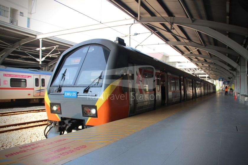 SkyPark Link 2806up TnG Terminal SkyPark Subang Jaya 011