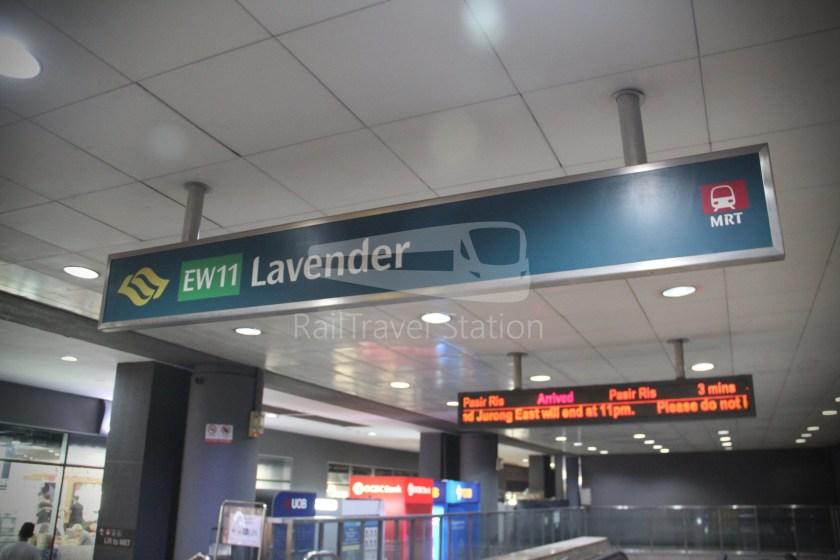 Transtar Premium Lavender MRT Berjaya Times Square 005