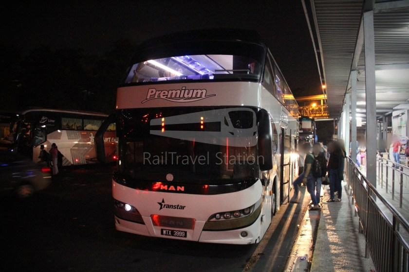 Transtar Premium Lavender MRT Berjaya Times Square 025