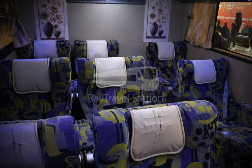 Transtar Premium Lavender MRT Berjaya Times Square 027