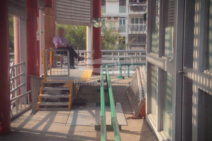 Cable Guia Parque Municipal da Colina da Guia Jardim da Flora 018