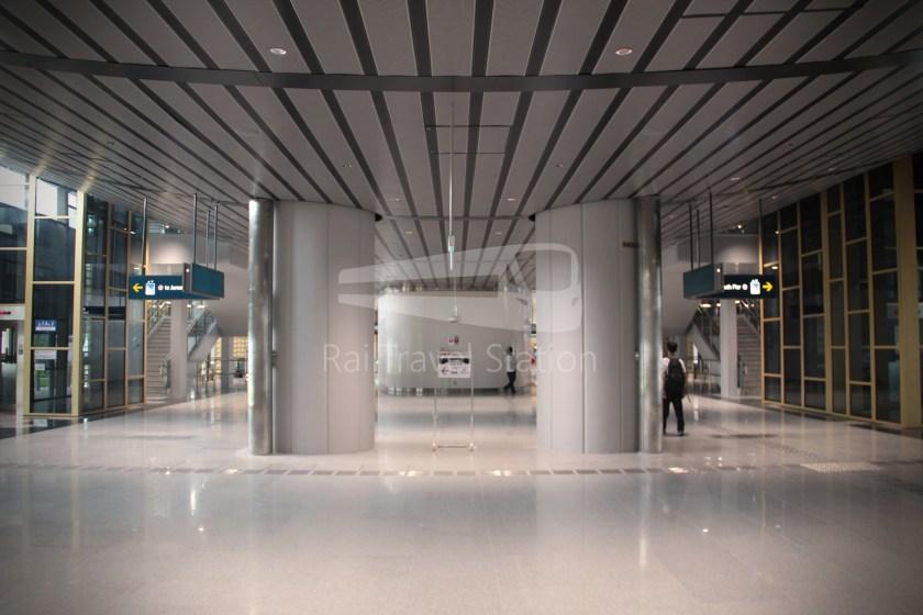 Canberra MRT Station 036