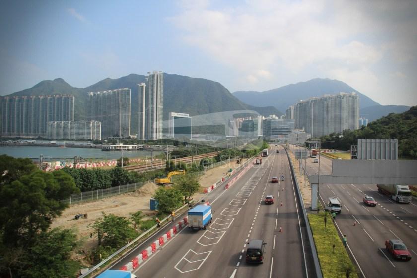 Citybus S56 Airport Tung Chung 028