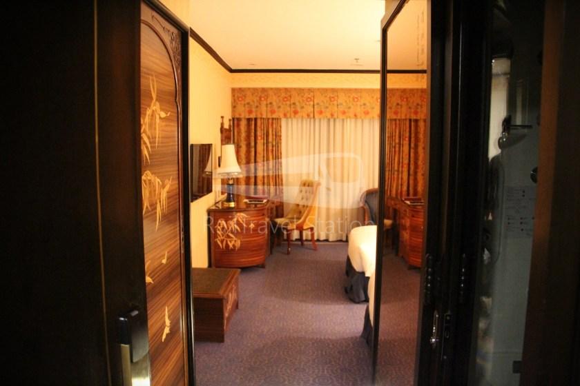Hotel Lisboa 001