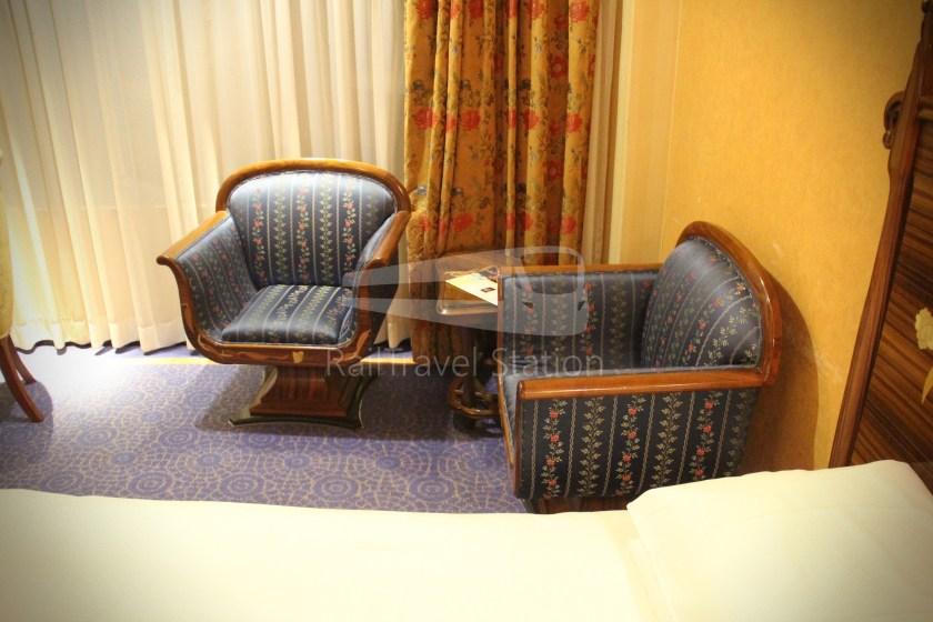 Hotel Lisboa 006