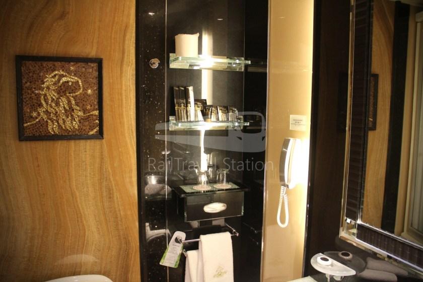 Hotel Lisboa 012