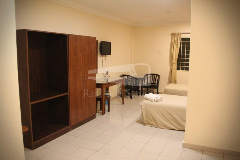 Hotel Tropicana Gemas 005