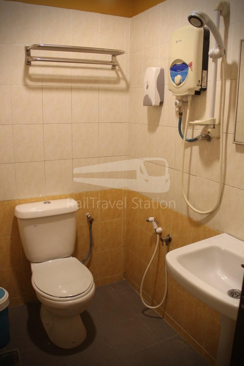 Hotel Tropicana Gemas 010