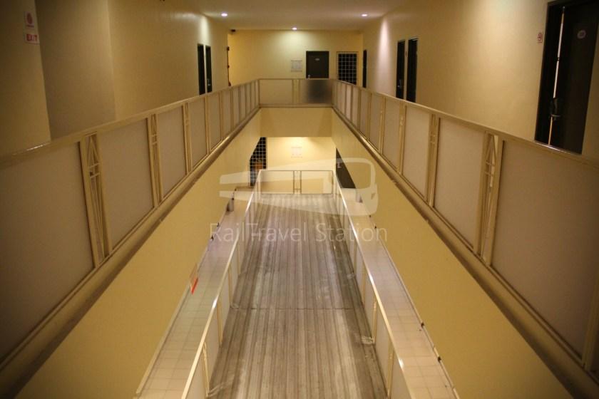 Hotel Tropicana Gemas 012