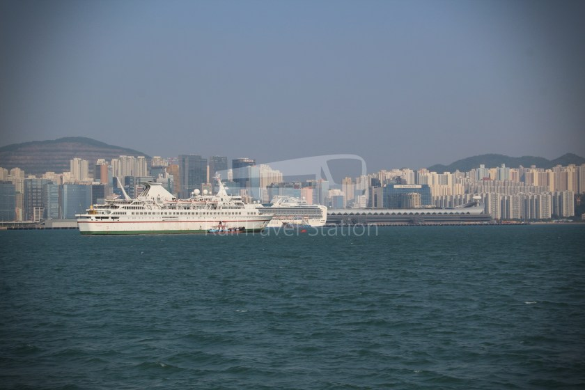 New World First Ferry Hung Hom North Point 048