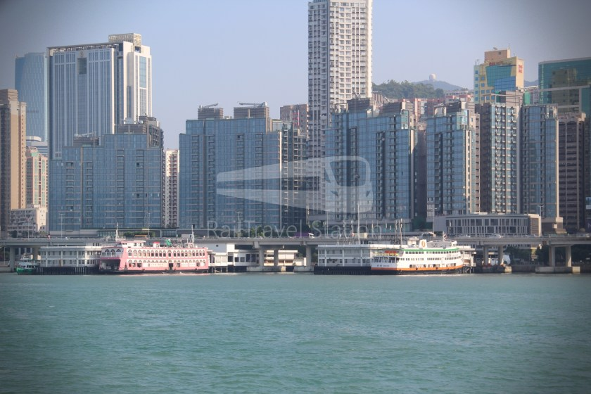 New World First Ferry Hung Hom North Point 049