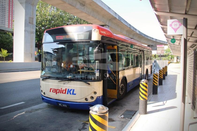 Rapid KL T778 USJ 21 LRT One City 001