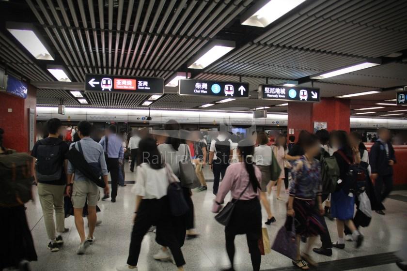 TCL Tung Chung Hong Kong 023