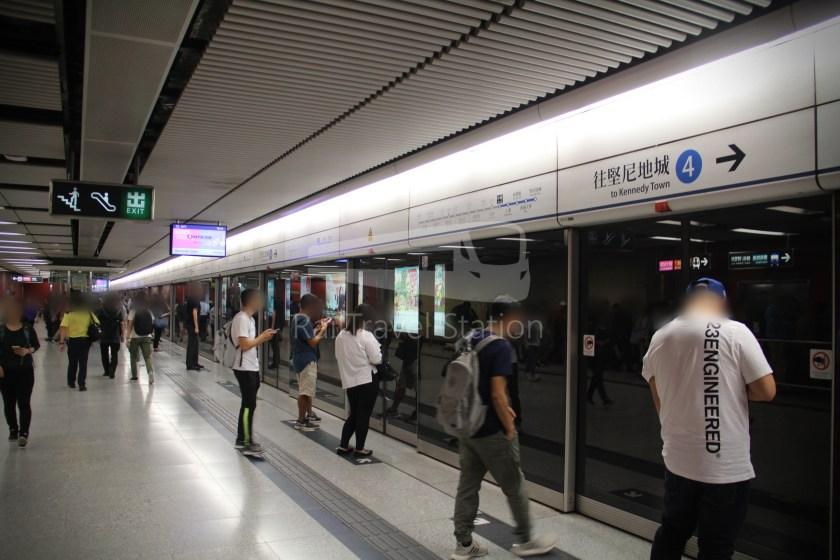TCL Tung Chung Hong Kong 024