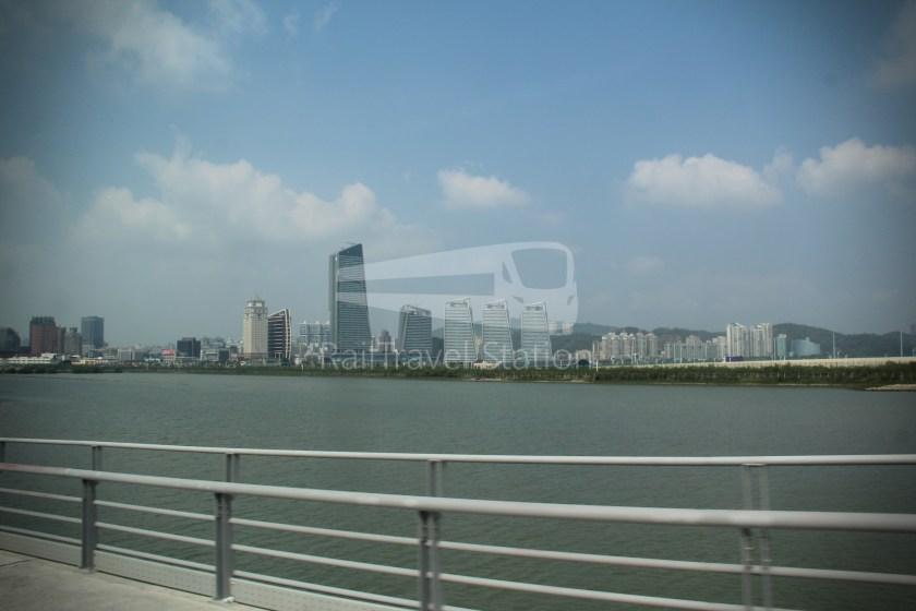 TCM 101X Praça Ferreira Amaral Posto Fronteiriço da Ponte Hong Kong–Zhuhai–Macau 029