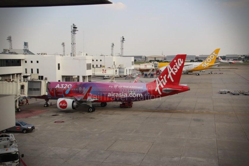 Thai Lion Air SL104 DMK SIN 339 011