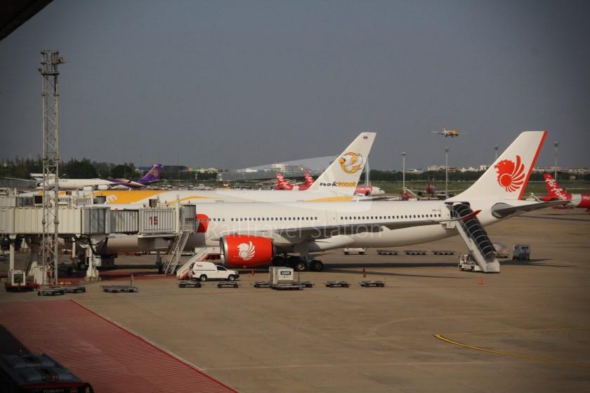 Thai Lion Air SL104 DMK SIN 339 018