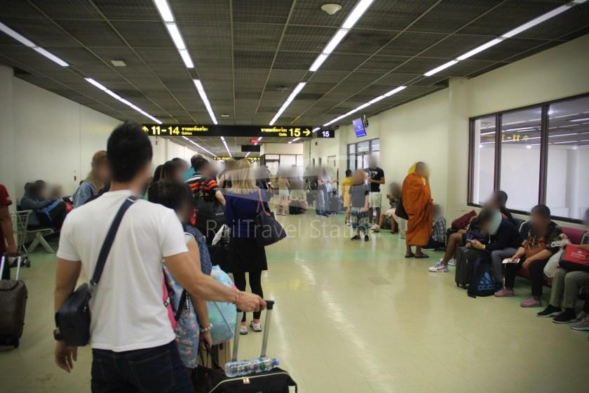 Thai Lion Air SL104 DMK SIN 339 024