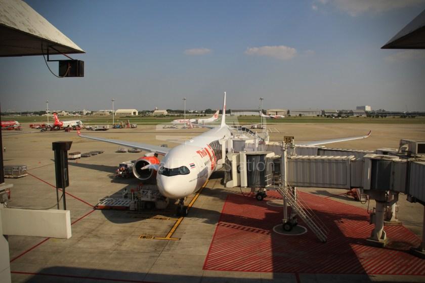 Thai Lion Air SL104 DMK SIN 339 030