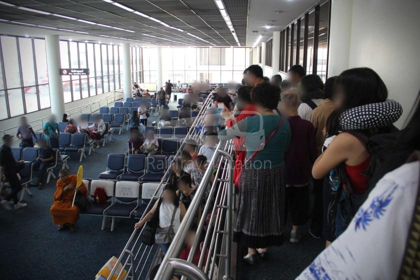 Thai Lion Air SL104 DMK SIN 339 035