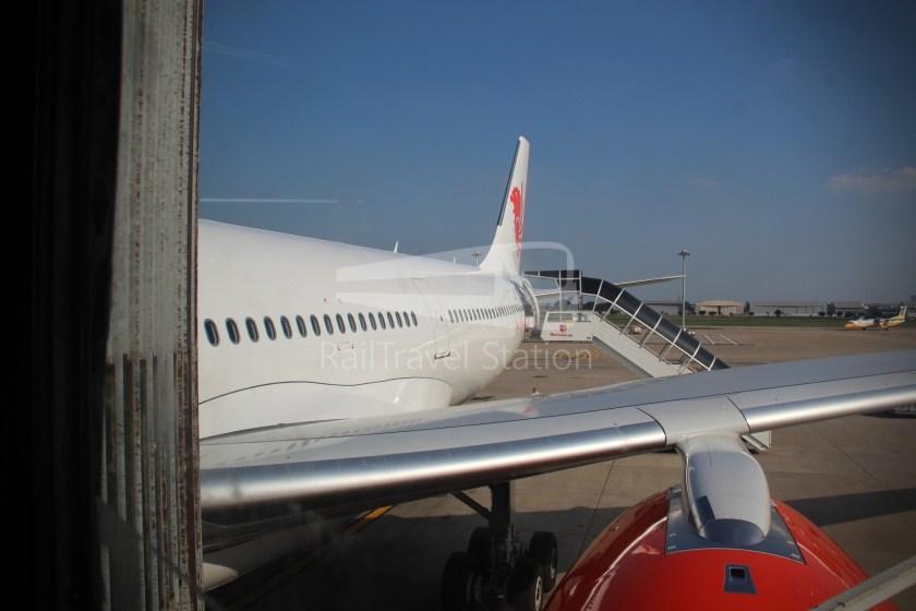 Thai Lion Air SL104 DMK SIN 339 041