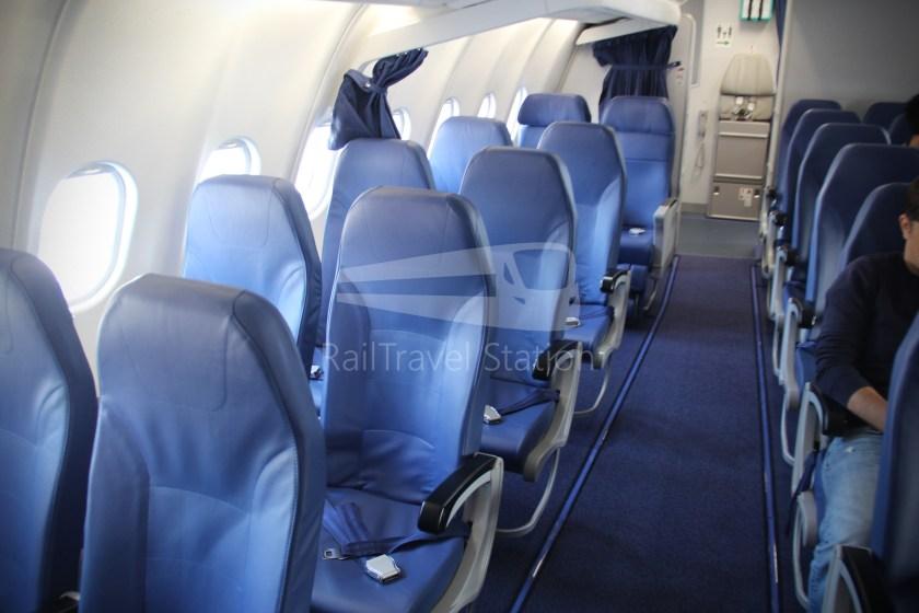 Thai Lion Air SL104 DMK SIN 339 049