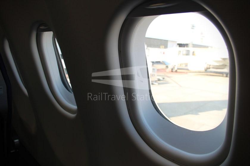 Thai Lion Air SL104 DMK SIN 339 069
