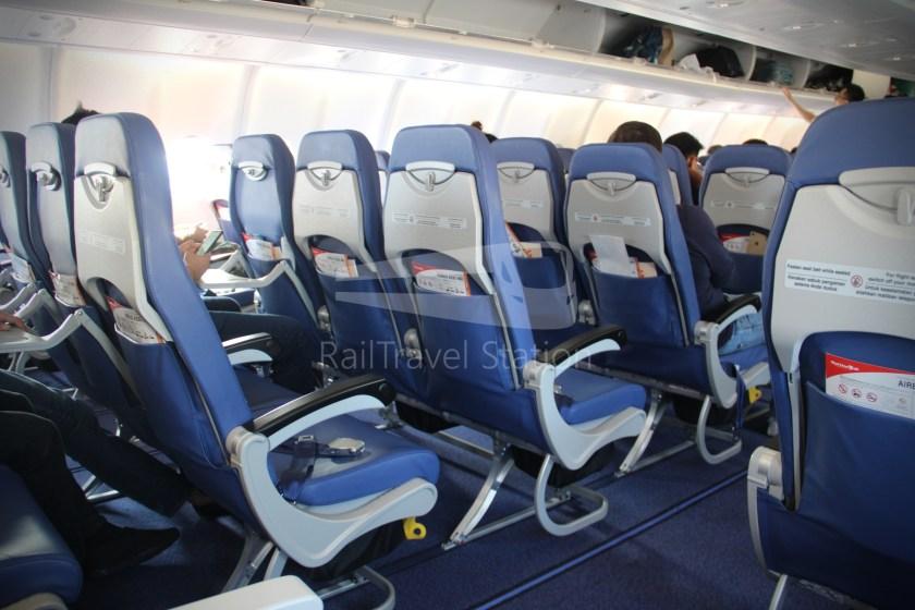 Thai Lion Air SL104 DMK SIN 339 075