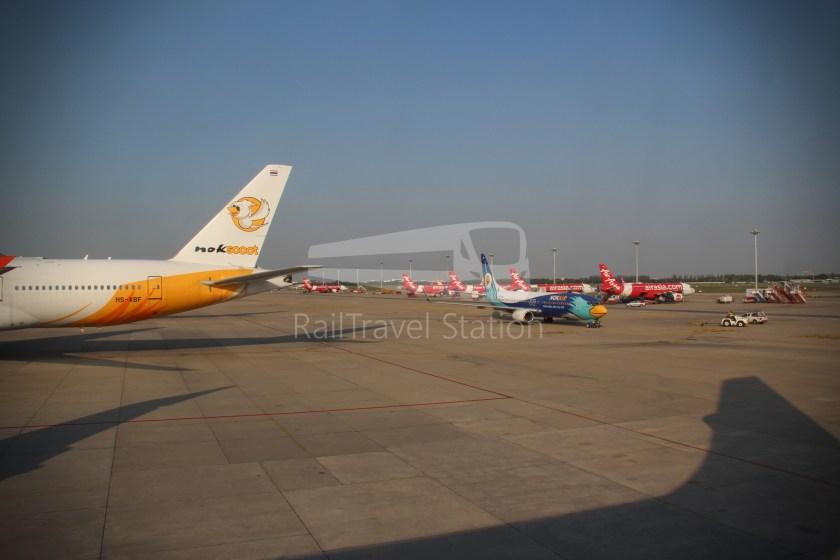 Thai Lion Air SL104 DMK SIN 339 091