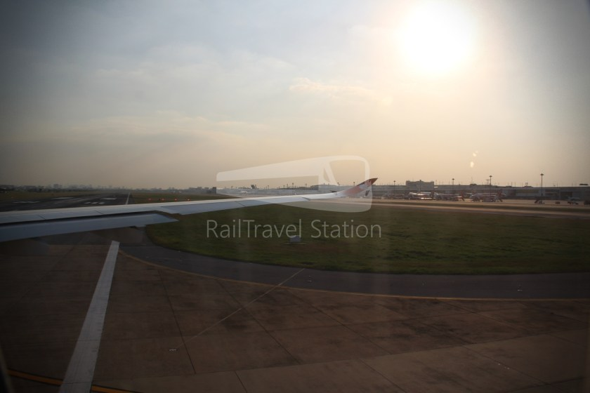 Thai Lion Air SL104 DMK SIN 339 096