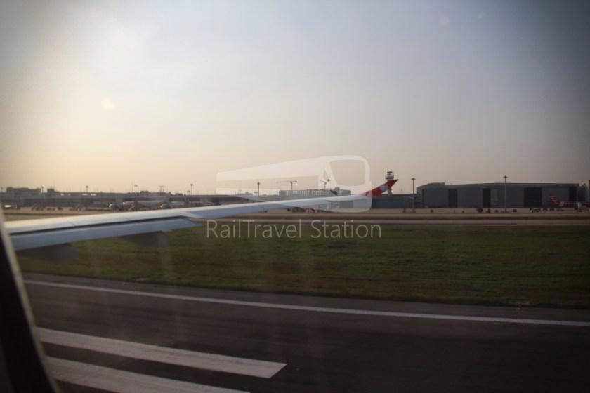 Thai Lion Air SL104 DMK SIN 339 097