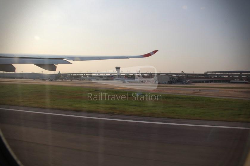 Thai Lion Air SL104 DMK SIN 339 098