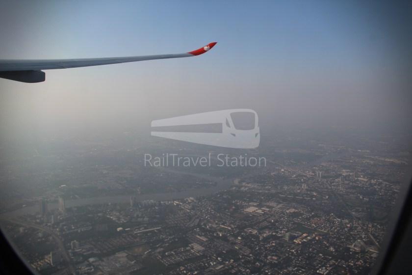 Thai Lion Air SL104 DMK SIN 339 103