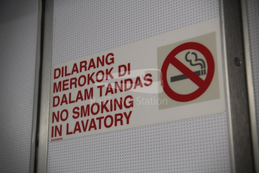 Thai Lion Air SL105 SIN DMK 333 076
