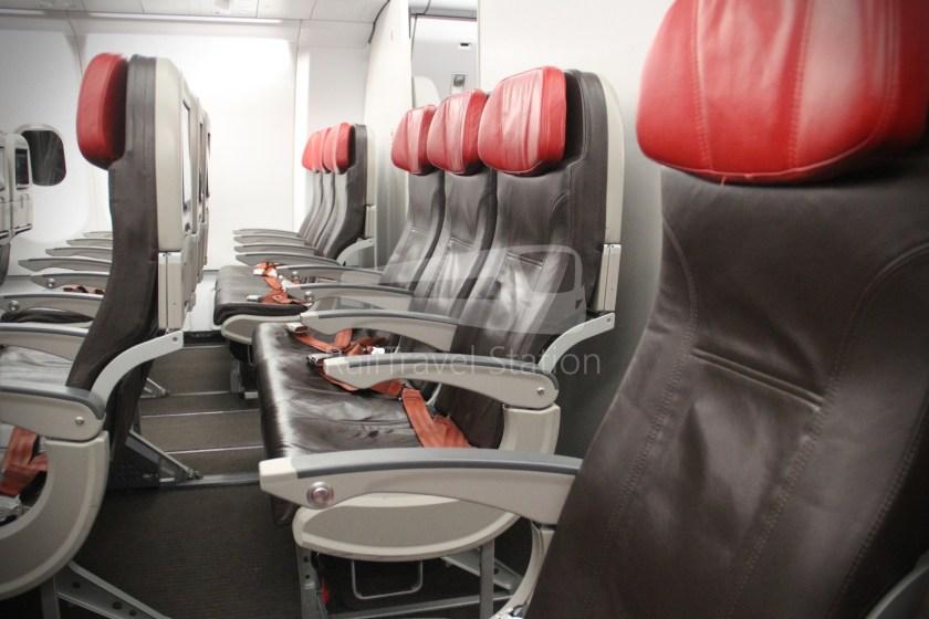 Thai Lion Air SL105 SIN DMK 333 078