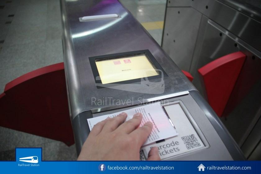 KLIA Transit KL Sentral Putrajaya 008