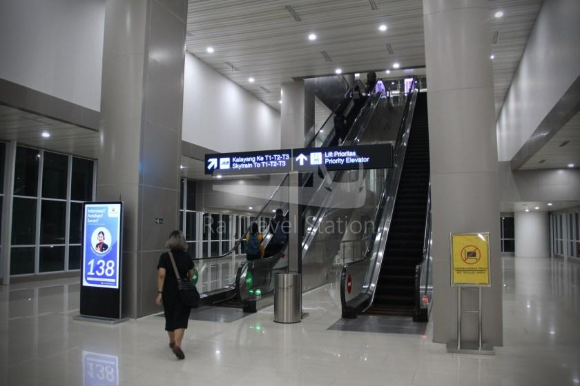 Kalayang Railink T2 002