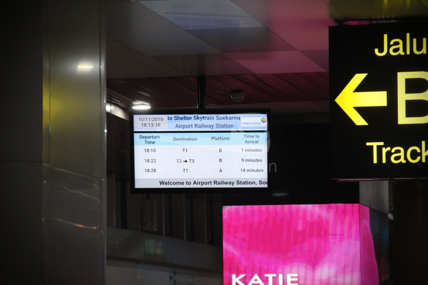 Kalayang Railink T2 004