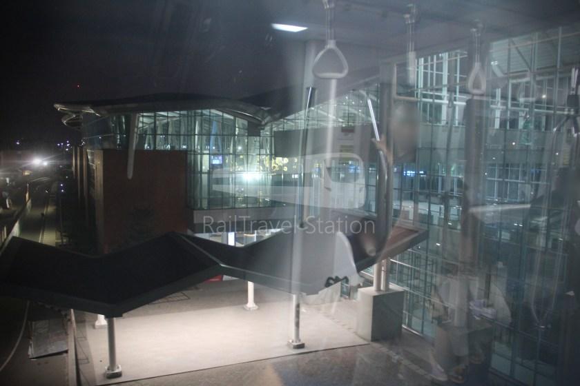 Kalayang Railink T2 008
