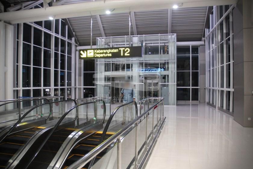 Kalayang Railink T2 014